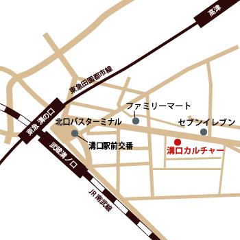 map_mizonokuchi