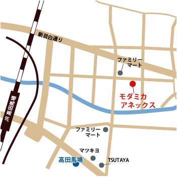 map_modamica_anex