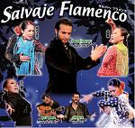 20121201_サラアンダルサ