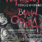 flamenco_opera_2011Feb